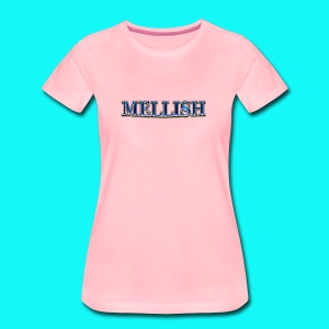 Women Shirt - Frauen Premium T-Shirt