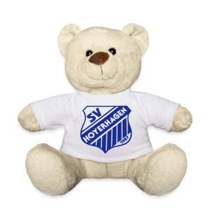 SVH Teddy Fiete - Teddy