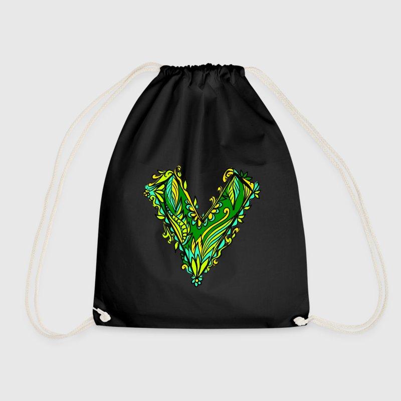 Sac v like vegan v g talien v g tarien green power - Code promo private sport shop frais de port ...