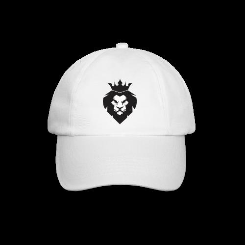 Lion Hat - Baseballcap