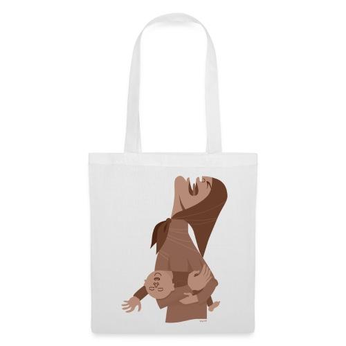 IH8war - Tote Bag