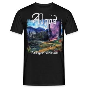 Amongst Shirt - Men's T-Shirt