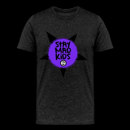 Stay Mad Kids - Dicks - Men's Premium T-Shirt