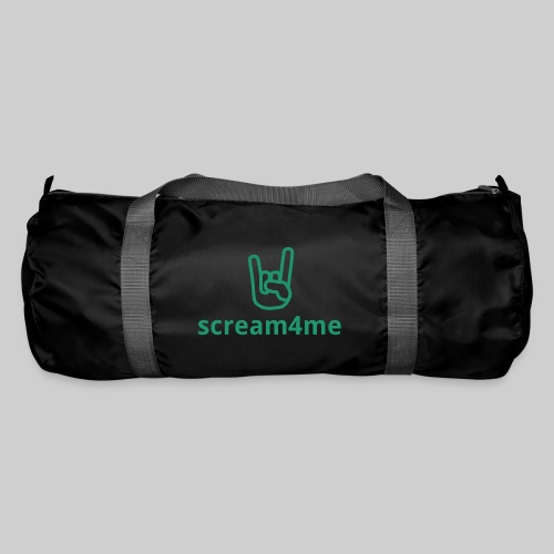 Sport bag - Duffel Bag