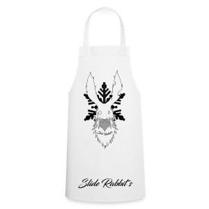 Tablier de Cuisine Slide Rabbit's - Tablier de cuisine