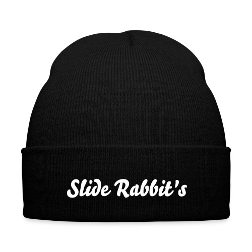 Bonnet OldSchool Slide Rabbit's - Bonnet d'hiver