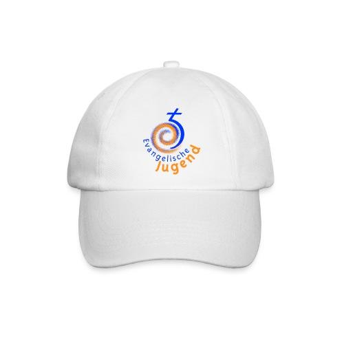 Baseballkappe Unisex EJHN - Baseballkappe