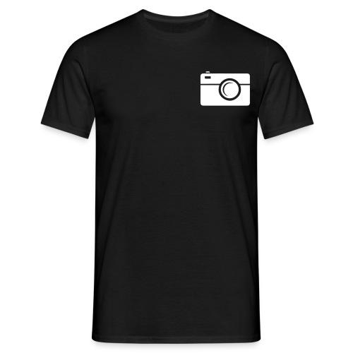 Basics: CSC - Männer T-Shirt