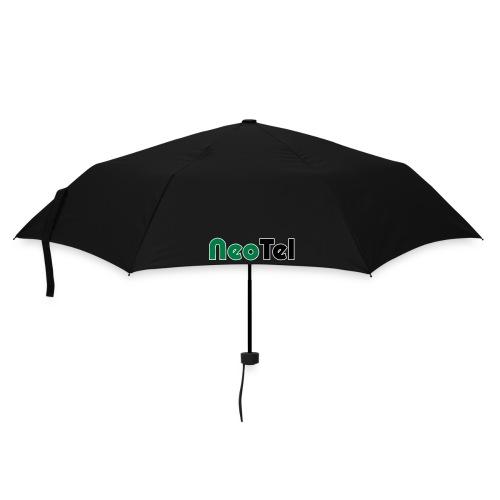 NeoTel Regenmacher - Regenschirm (klein)