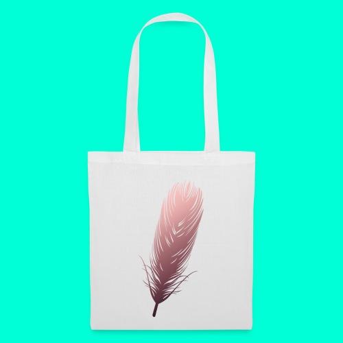 Feather - Kangaskassi