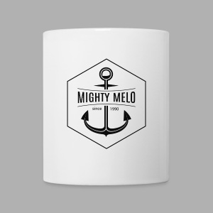 MightyCup White - Tasse