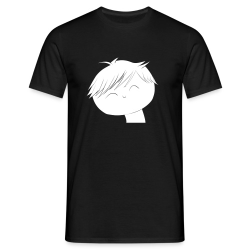 BritzBlitz T-shirt (new logo) - Men's T-Shirt