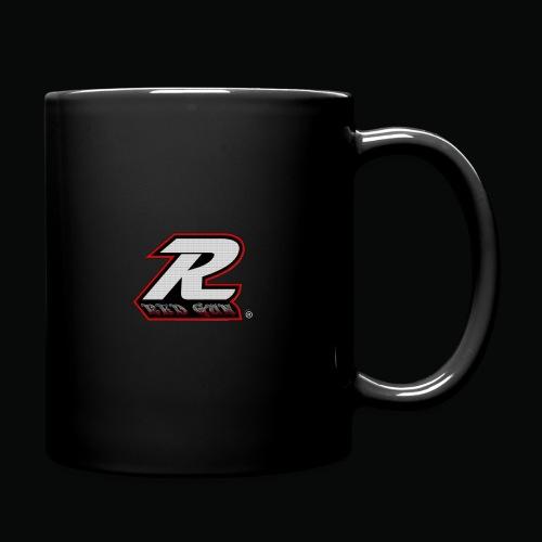 Tasse REDGUN - Mug uni