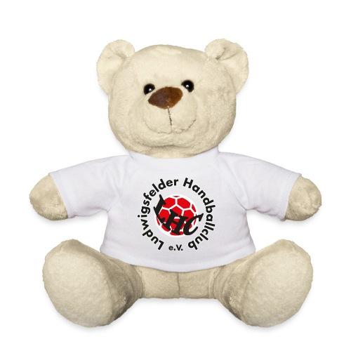 LHC Teddy - Teddy
