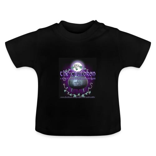 TC T - Shirt (Baby) - Baby T-Shirt