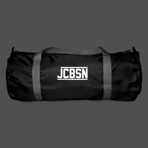 JCBSN Sporttasche - Sporttasche