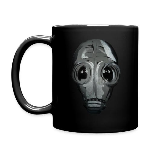 Commonly Mug - Full Colour Mug