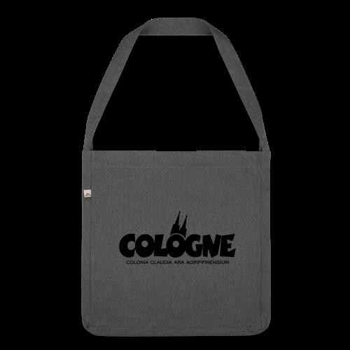 Cologne Dom Colonia Claudia Köln Design
