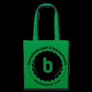 Taschen & Rucksäcke ~ Stoffbeutel ~ Artikelnummer 108512311