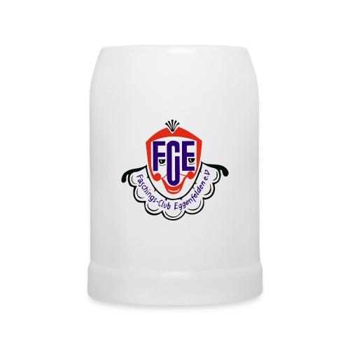 Bierkrug FCE - Bierkrug