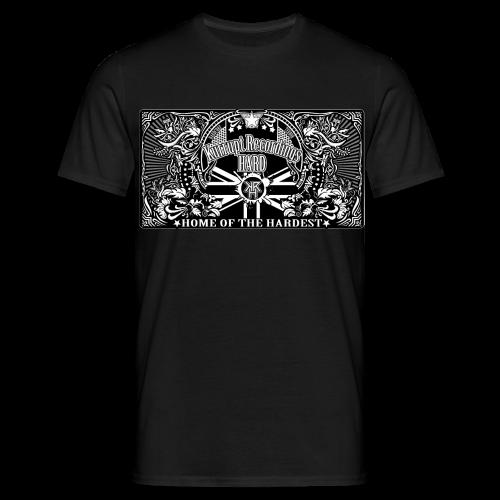 KRH T-Shirt HotH  - Men's T-Shirt