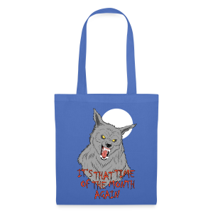 That Time of the Month - Tote Bag - Tote Bag