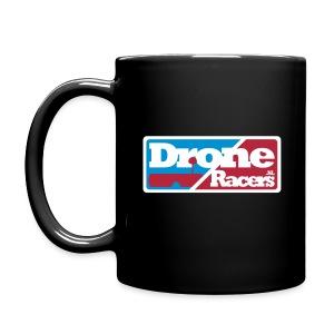 Droneracers.nl mok - Mok uni