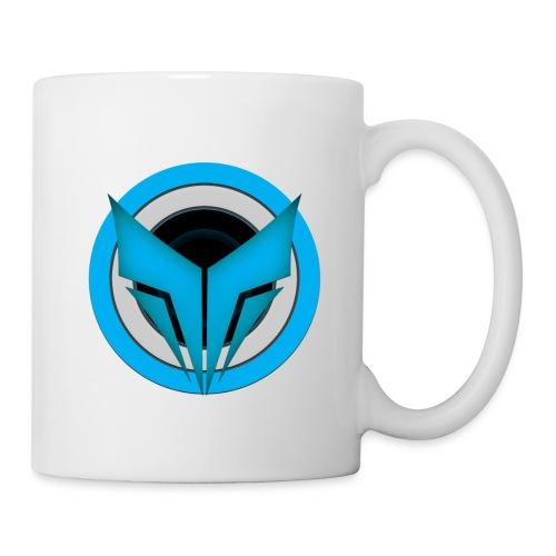 Caneca  - Mug