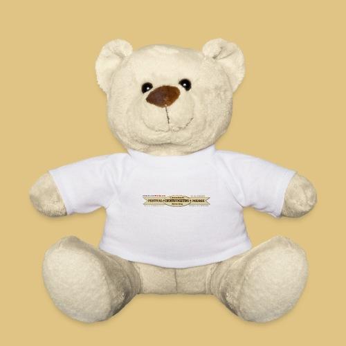 Teddy Meeting 2017 - Teddy