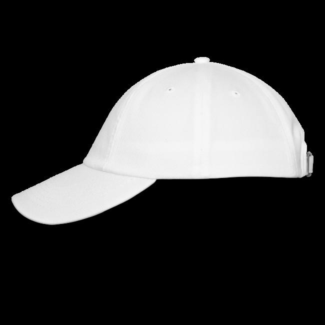CargoLifter-Cap