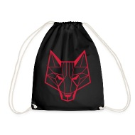 turnbeutel fox