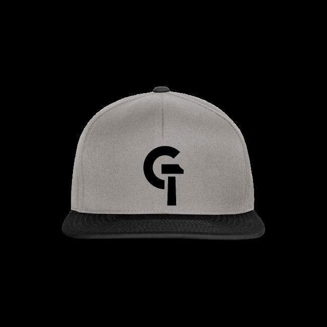 G.TEC Snapback Cap