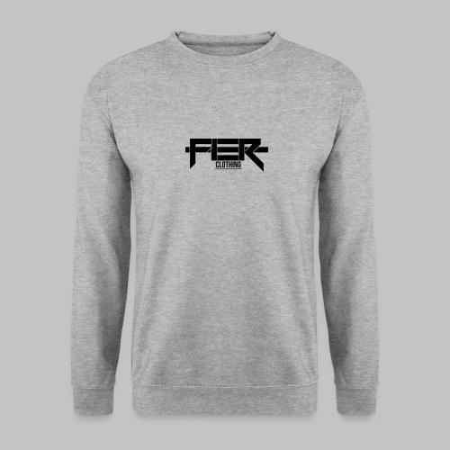 Fier.clothing - Männer Pullover Russell - Männer Pullover