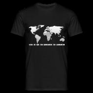 Tee shirts ~ Tee shirt Homme ~ Numéro de l'article 108558253