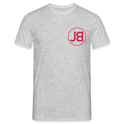 JB-Shirt - Männer T-Shirt