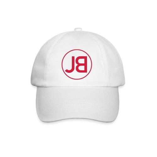 JB-cap - Baseballkappe