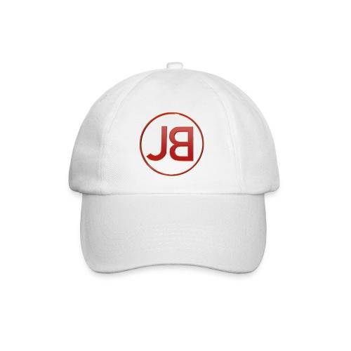 JB-premium cap - Baseballkappe