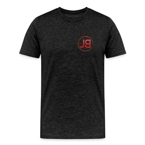 JB-Shirt - Männer Premium T-Shirt