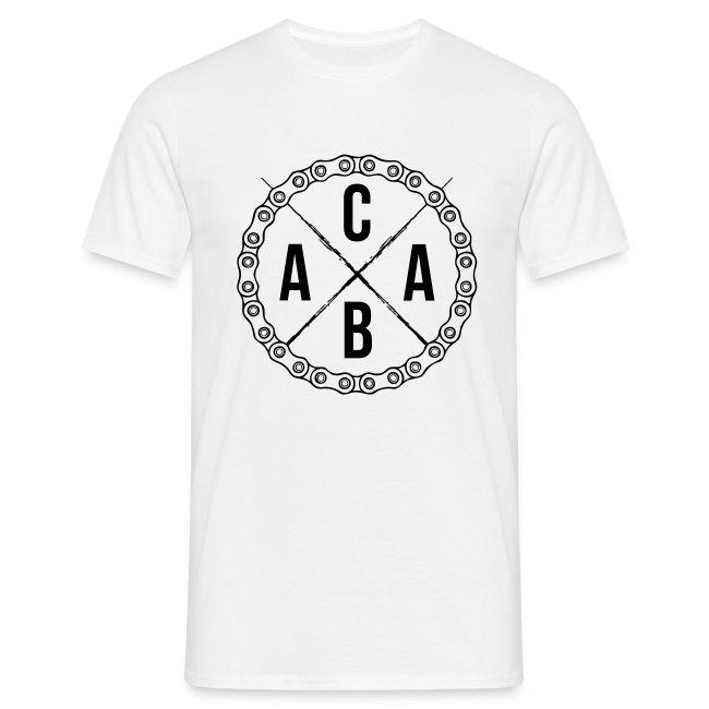 ACAB Big Print | Boys
