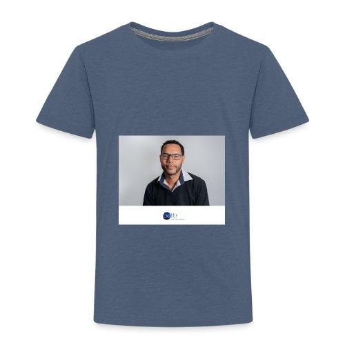 cool - T-shirt Premium Enfant