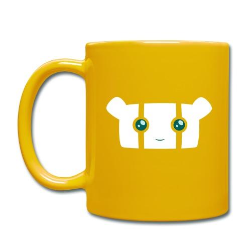 Mug Bearbot - Mug uni