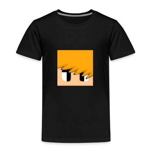 SuperSquidGaming Kinderen Premium T-shirt - Kinderen Premium T-shirt