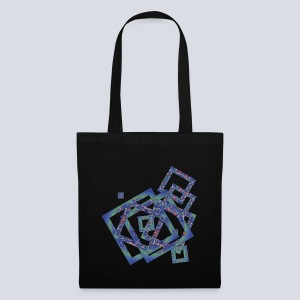 tHOUGHT Tote Bag - Tote Bag