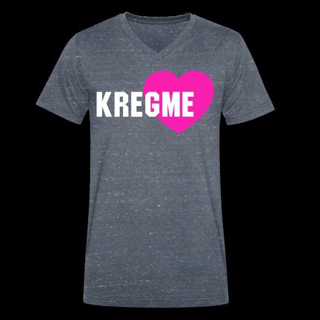 KregmeLOVE