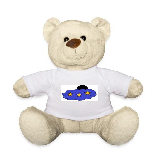Bear sleepatnight - Nounours