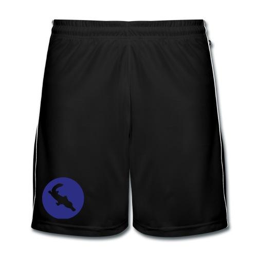 Short Platypus - Short de football Homme