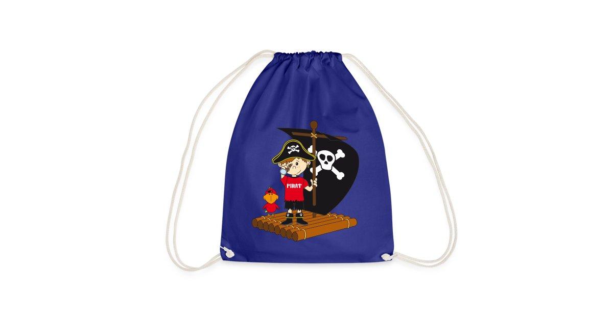 Ziemlich Disney Piraten Färbung Seiten Fotos - Druckbare Malvorlagen ...