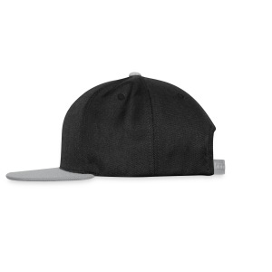 DEGREES STYLISH SNAPBACK HAT. - Snapback Cap