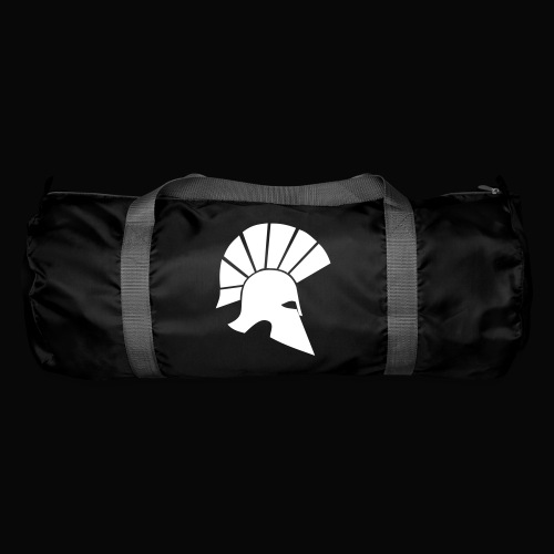 ACHLLS Sporttasche Unisex - Sporttasche