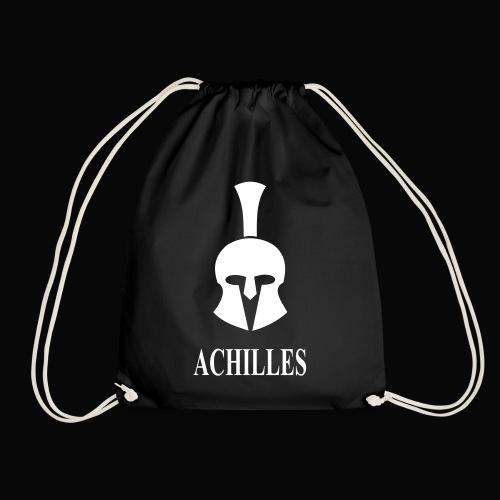 ACHLLS Turnbeutel Unisex - Turnbeutel